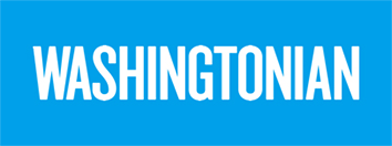 washingtonian-logo